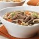 hearty american lamb and barley soup