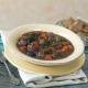 Slow Cooker American Lamb and Fig Stew